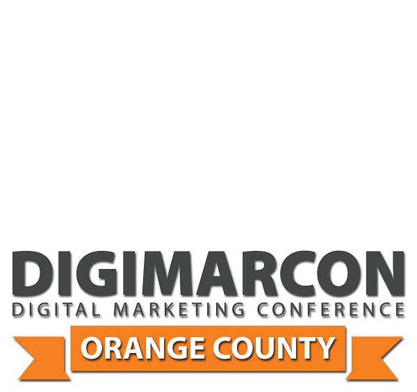 DigiMarCon Buffalo 2020 – Digital Marketing Conference & Exhibition