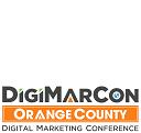 DigiMarCon Orange County 2021- Digital Marketing Conference & Exhibition